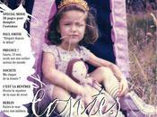Doolittle retour avec numéro Septembre Spécial Mode Enfantine