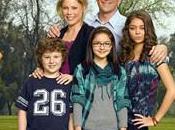 Modern Family série oscarisée Emmy Awards diffusée France très prochainement