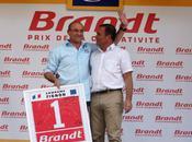 Laurent Fignon s'est éteint