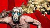 Borderlands GOTY arrive