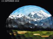 Credit Suisse Gold Pro-Am: grosse cote