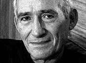 Alain Corneau hommage Reflet Médicis
