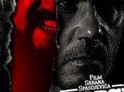 Serbian Film: colère nous vient Serbie