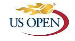 OPEN 2010 français programme septembre