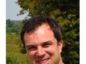 plantation récolte images avec Benoît