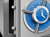 logiciels libres sauvegarde restauration pour LINUX