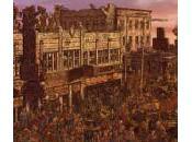 Roads, Comic Book Fallout Vegas, arrive l'iPhone