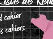Liste Rentrée comment tester dispositif web-to-store sans grand investissement technique