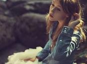 Alexandra sophie