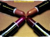 -Pure Color Lipstick