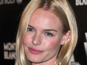 Kate Bosworth Demi Moore autour d'un mariage