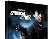 SYNDICAT CRIME John