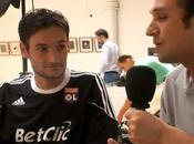 Fifa Hugo Lloris parle (vidéo)