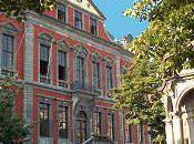 Liège, Liégeois Blogopotes Tour!