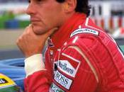 Ayrton Senna film