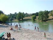 Caraman Lauragais Haute Garonne