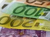 Nouvelle règle pour organismes crédit consommation
