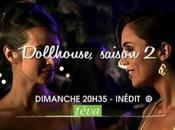 Dollhouse saison septembre 2010 Téva bande annonce