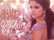 Clip Selena Gomez Scene Year Without Rain