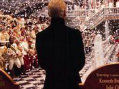 Hamlet Kenneth Branagh (1996)