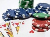 mode féminine poker Comment s'habiller pour jouer