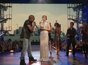 Kanye West demande pardon Taylor Swift Twitter