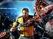 jeux impatiemment attendue pour 2010