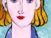 Lydia Delectorskaya, Muse modèle Matisse