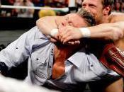 Daniel Bryan deviendra t'il Champions Etats Unis