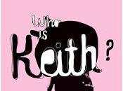 Keith nouveau magazine gratuit
