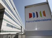 France Télé garderait publicité journée jusqu'en 2013