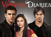 Vampire Diaries saison Nina Dobrev amoureuse d'Atlanta