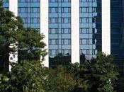 Mira Hotel voyage portes Chine
