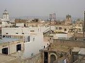 gens d'Essaouira futures ruines Mogador
