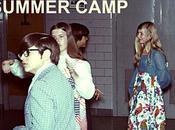 Envoyez Summer Camp