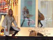 vitrine Galeries Lafayette...Episode