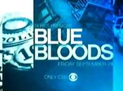 Blue Bloods seconde bande annonce nouvelle série Selleck (Magnum)