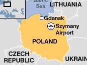 homme suspecté d'appartenir Qaida torturé dans centre secret Pologne