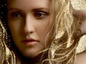 nouveau single d'Ellie Goulding s'appelle...