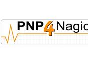 "Installation configuration Pnp4Nagios ""mode bulk"""