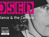Voyeurisme, télésurveillance caméra Tate Modern