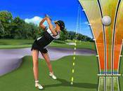 Real golf 2011 disponible