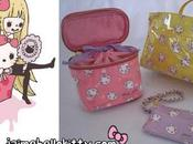 Hello kitty Reimi Passage Mignon