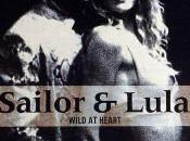 Sailor Lula