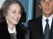 Dominique Desseigne actifs lobbying (2).