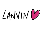 Lanvin loves