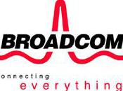 Broadcom s'ouvre Linux