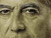 Exposition Mario Vargas Llosa, liberté