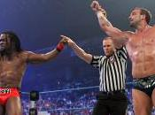 Kofi Kingston sera Nuit Champions