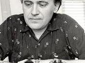 Echecs Disparition champion Bent Larsen